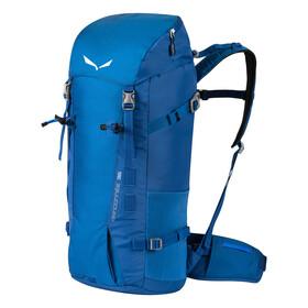 Salewa Randonnée 36 Backpack nautical blue